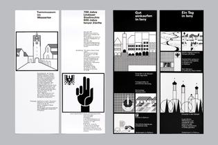otl-aicher-isny-posters-graphics-design_dezeen_2364_col_14.jpg