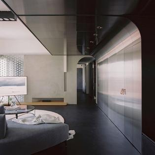 transparency-interior-design-studiox4-taipei-designboom-21.jpg