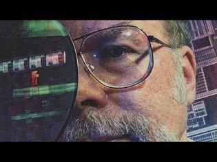 Rise of the Centaur - Documentary Trailer