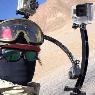 gosear-mount-motorcycle-bicycle-cycling-helmet-extension-selfie-rod-stick-arm-set-for-gopro-go-pro.jpg_q50.jpg