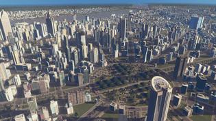 woodward-plan-detroit-cities-skylines.jpg