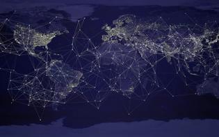 wsi-imageoptim-what-is-globalization-1080x675.jpg