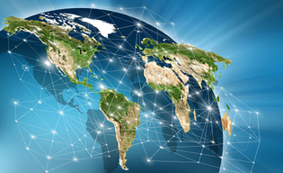 globalization-definition-benefits-effects-examples.jpg