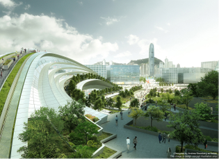 andrew_bromberg-express-rail-link-west-kowloon-terminus-5.jpg