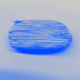 rock-blue-gradient-4.jpg