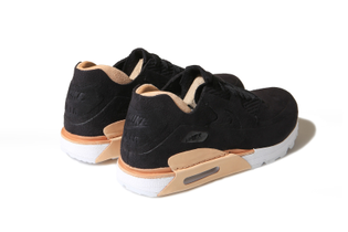nike-air-max-90-royal-pack-3.jpg