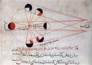 1920px-lunar_eclipse_al-biruni.jpg
