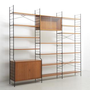 freestanding-shelving-system-in-teak-by-whb-germany-1960s.jpg