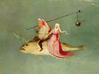 the-temptation-of-st-anthony-right-hand-panel-detail-of-a-couple-riding-a-fish_u-l-o2kqi0.jpg