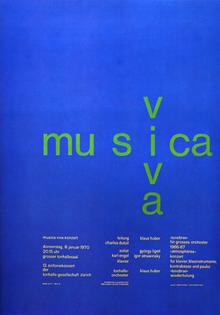 muller-brockmann-musica-viva-poster-blue.jpg