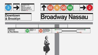 map-signage.jpg