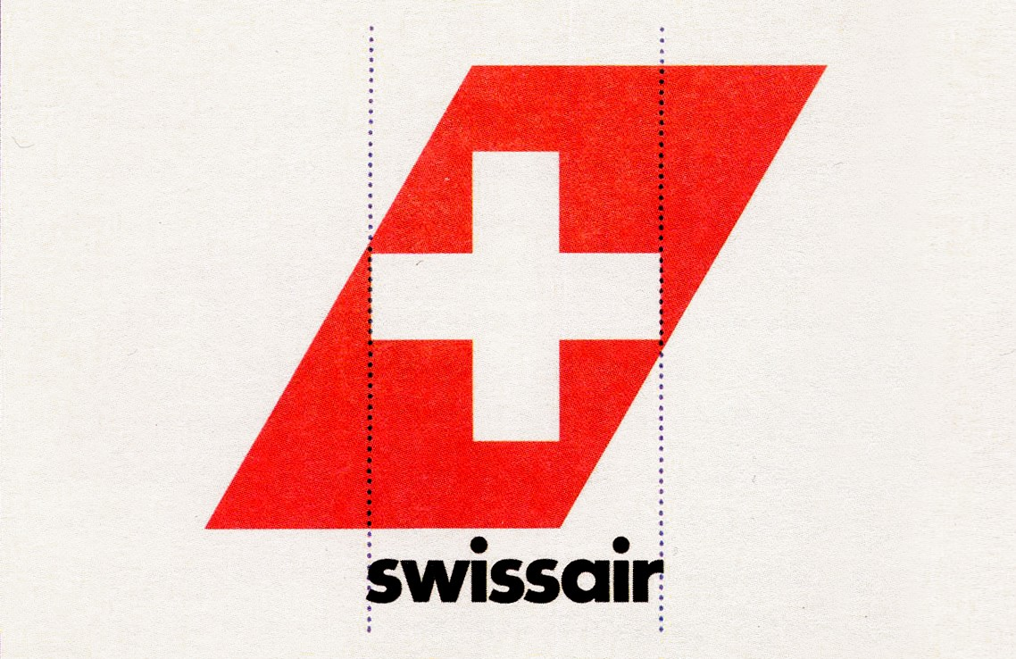 karl-gerstner-swissair-identity-1978.jpg