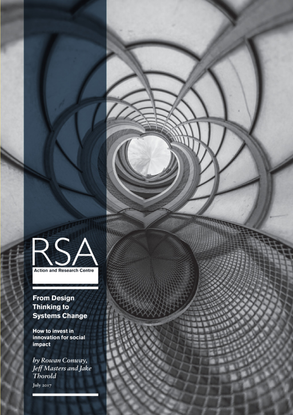 rsa_from-design-thinking-to-system-change-report.pdf