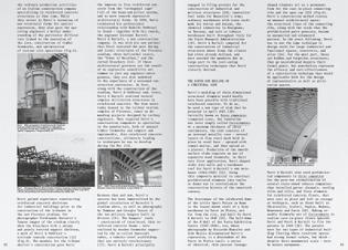 spaceofproduction-parkbooks-25-baenzigerhug.jpg