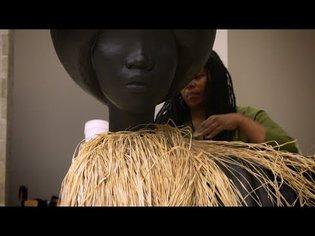 Artist Profile: Simone Leigh
