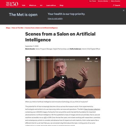 digital-salon-artificial-intelligence-open-access