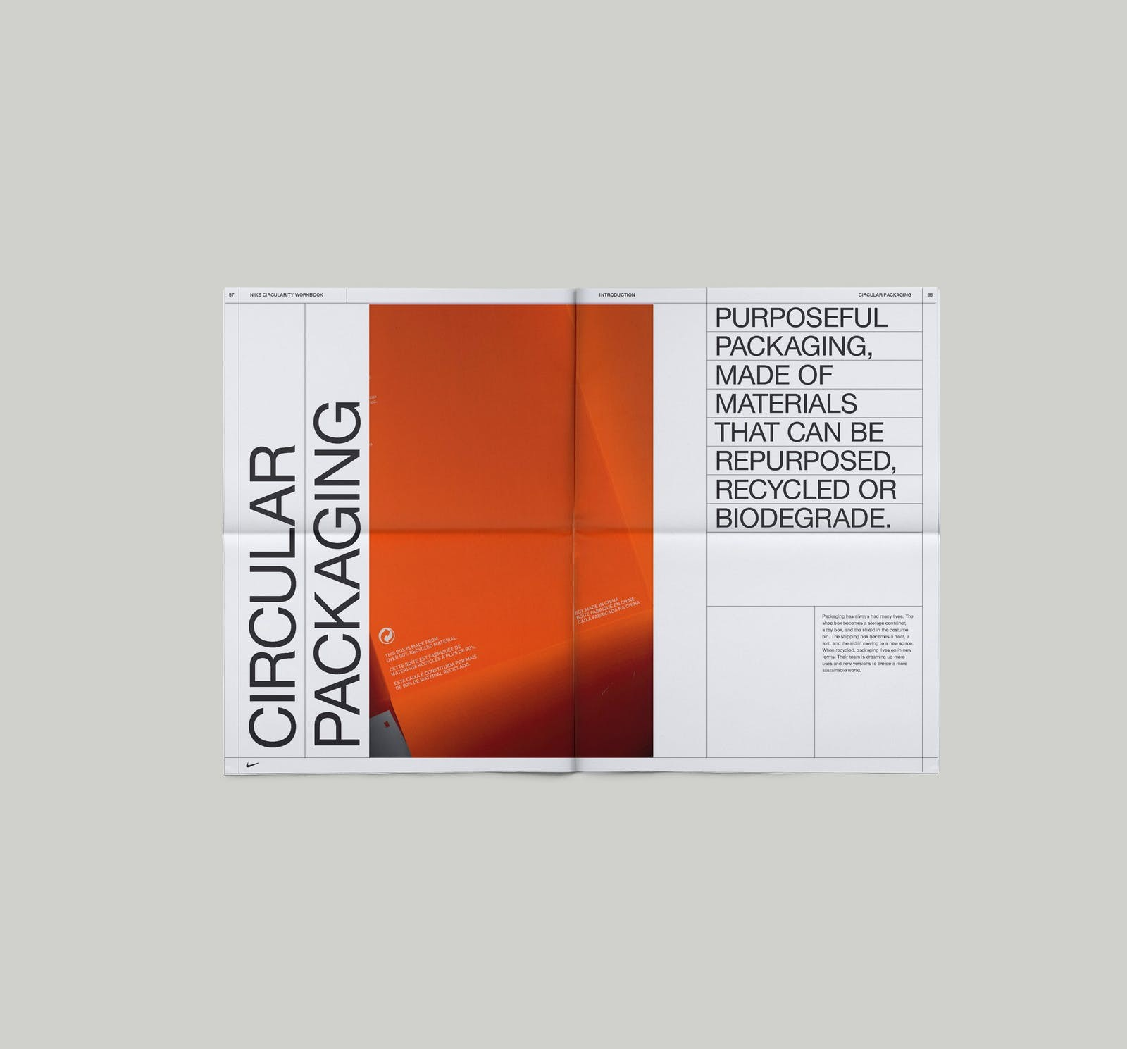 ce4616d1-89e6-483e-a739-dd51298f9ac2_this_nikecircularity_images_booklets_packaging.jpg?auto=compress-format-rect=0-0-2500-2...
