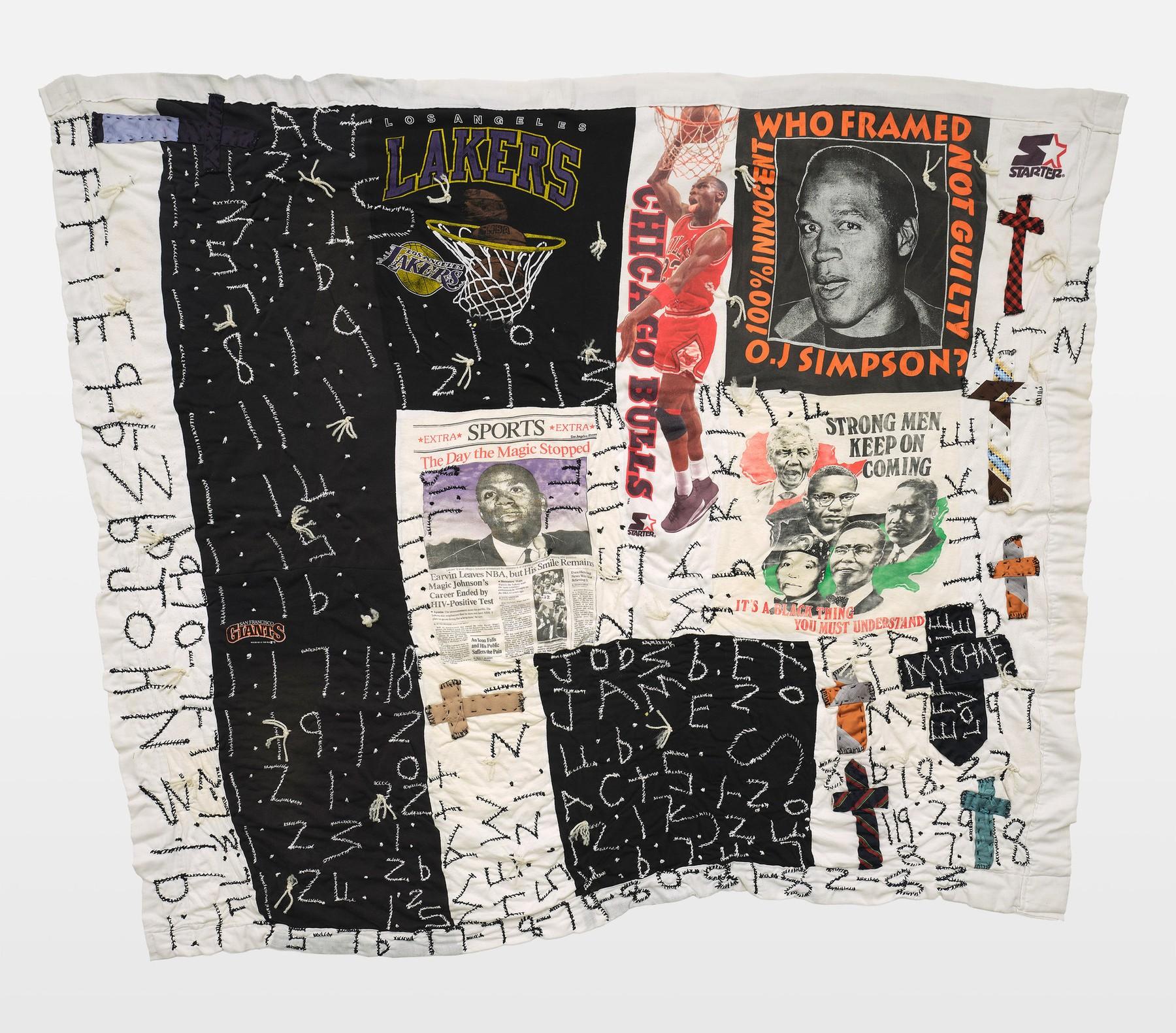 rosie-lee-tompkins-26quilts-digital-8-superjumbo-v2.jpg