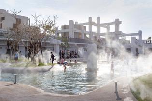 tainan-springs-mvrdv-architecture-public-landcape-taiwan_dezeen_1704_col_14.jpg