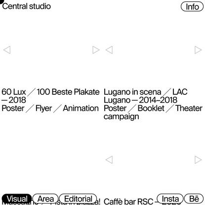 Visual — Central studio