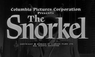 snorkel-blu-ray-movie-title.jpg