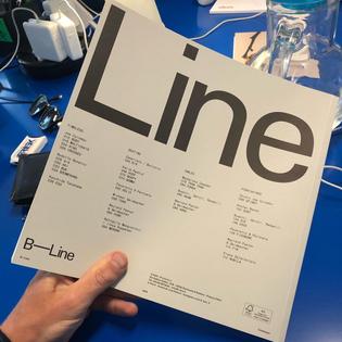 b-line-studio-temp.jpg