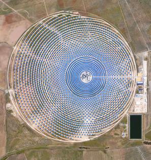 03-Gemasolar-Thermosolar-Plant.jpg