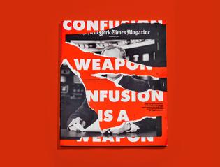 russia_media_cover_03.jpg
