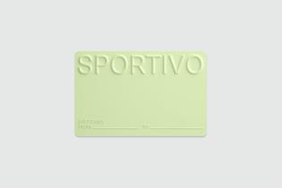 sportivo-virtual-gift-card-ficha_3000x.jpg?v=1592823629