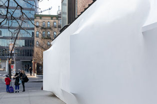 wrap-facade-storefront-2-644x430.png