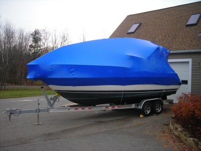 power-boat-shink-wrapping-2.jpg