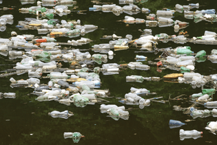 water-pollution-570x381.png