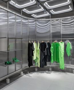 jnby-shop-interiors-concrete-glass-china-linehouse_dezeen_2364_col_7-scaled.jpg