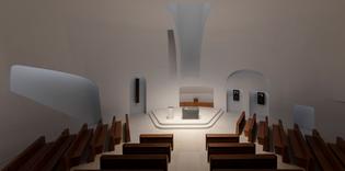 church-pope-john-paul-robert-gutowski-interiors_dezeen_2364_col_7.jpg