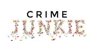 crimejunkie.jpg