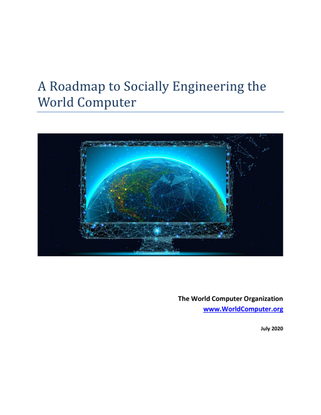 a-roadmap-to-socially-engineering-the-world-computer.pdf
