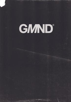 gmnd.pdf