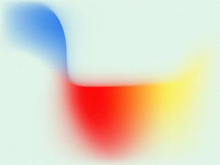 gradient_03_a_2x.jpg