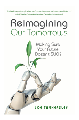 reimagining-our-tomorrows-excerpt2020.pdf