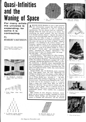 smithson_robert_1966_quasi-infinities_and_the_waning_of_space.pdf