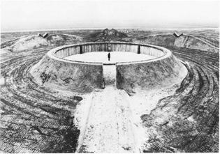 morris-observatory-01.jpg