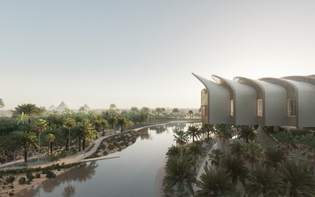 magdi-yacoub-global-heart-centre-cairo-architecture-hospitals-foster-partners_dezeen_2364_col_5.jpg