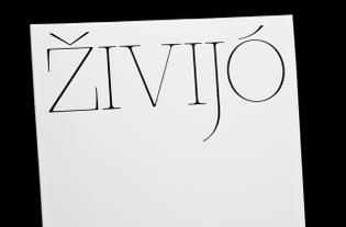 Zivijo_Ondrej-Bachor_Vendula_Knopova_folder_1920x1264-1280x843.jpg