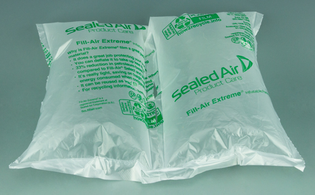 air-filled-packaging-pillows-in-bag-881_500.jpg