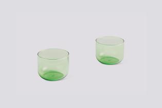 tint_glass_100143045_front-b2c_1600x1200_jpeg