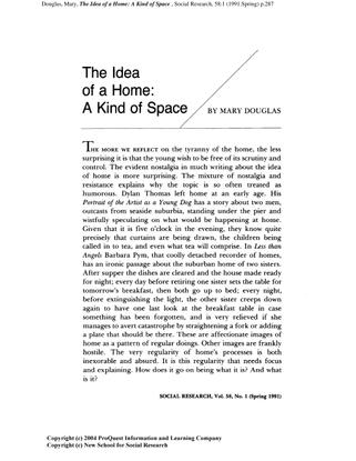 douglas_idea_of_home_a_kind_of_space_sr_090301.pdf