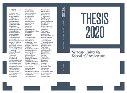 450-2020-thesis-publication