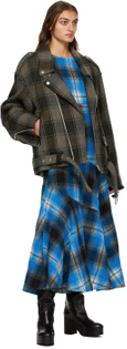 dries-van-noten-khaki-and-brown-check-oversized-biker-jacket.jpg