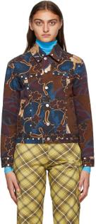 dries-van-noten-purple-and-brown-denim-floral-jacket.jpg