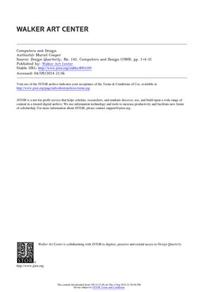 5b49991d25ec226227769fed9c5adc2c.pdf